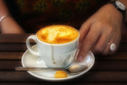 cafe-51668_1280