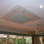 ceiling unit 1_720x540